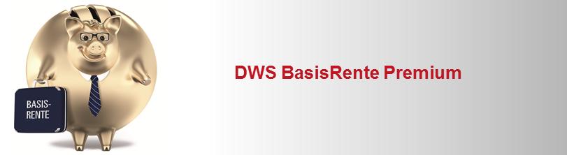 DWS_BRP_EF