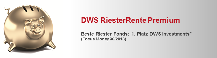 DWS_RRP_EF