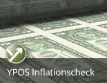 teaser-inflationscheck